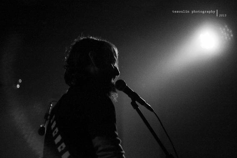 Tesoulin Photography - Maplerun-6