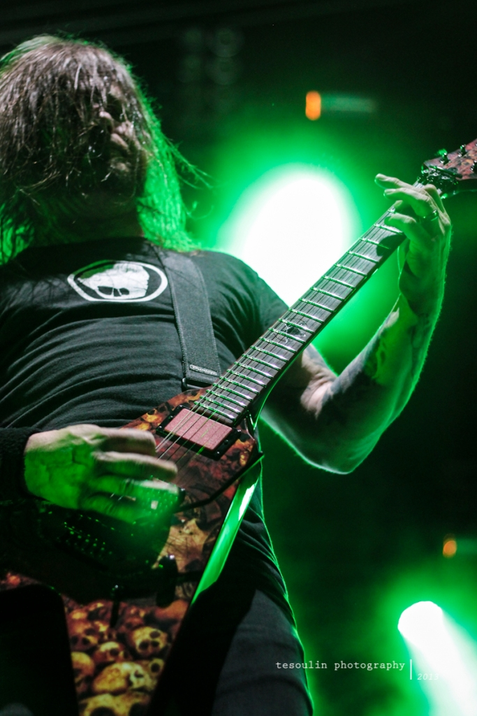 Tesoulin Photography - Slayer-10