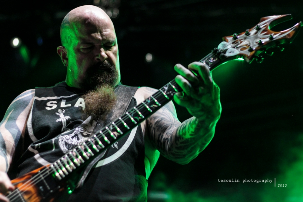 Tesoulin Photography - Slayer-6