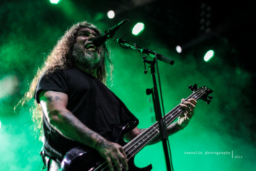 Tesoulin Photography - Slayer-9