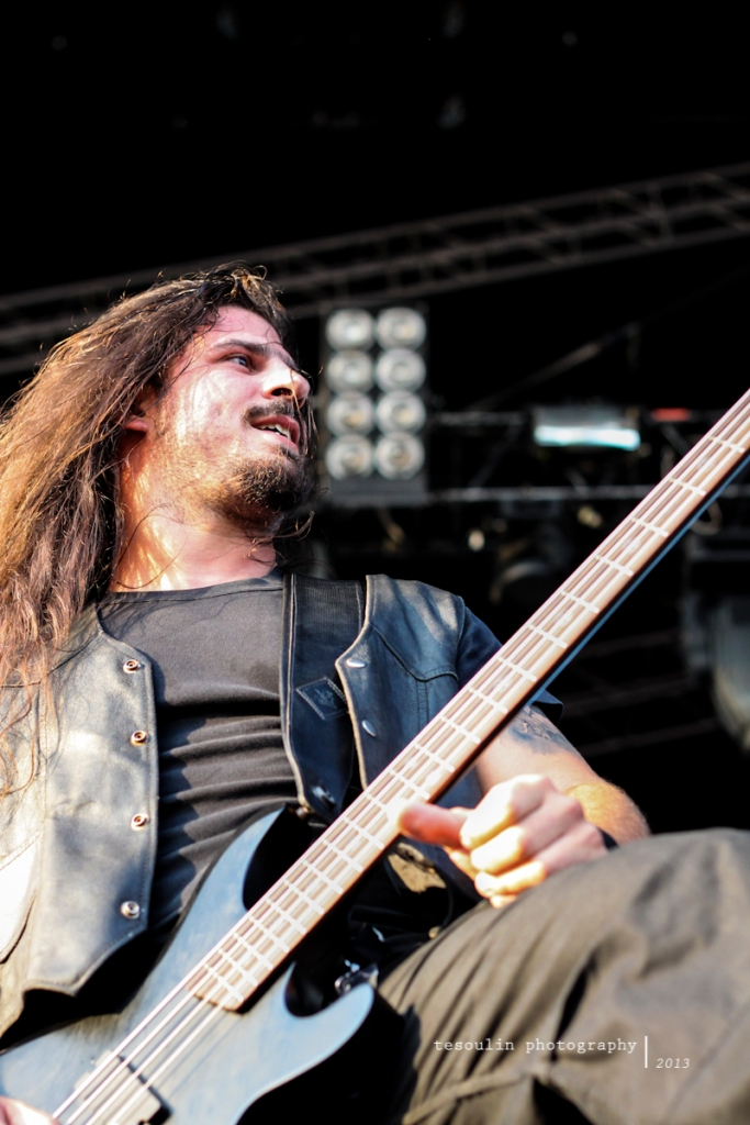 Tesoulin Photography - Rotting Christ -8