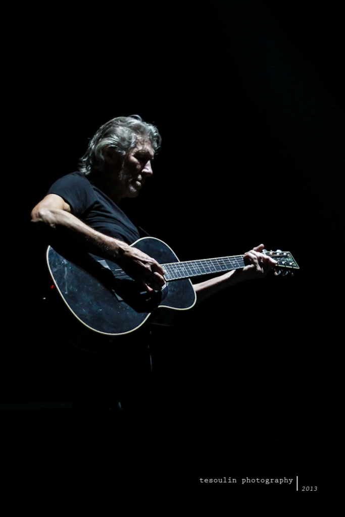 Tesoulin Photography - Roger Waters - The Wall -10