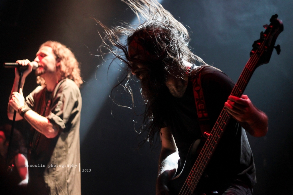 Tesoulin Photography -Orphaned Land-11