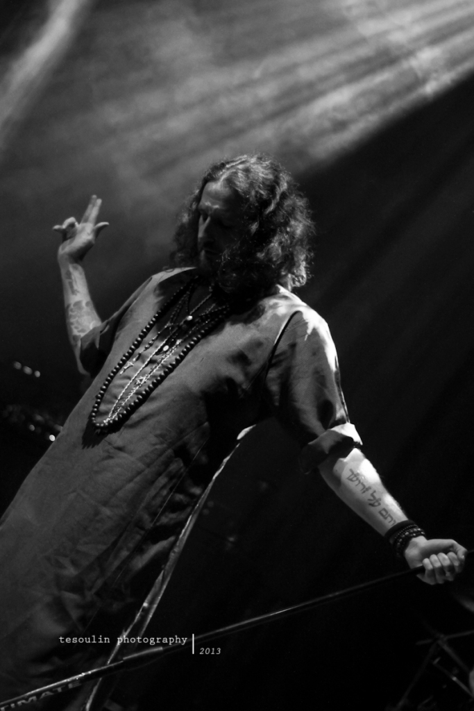 Tesoulin Photography -Orphaned Land-2