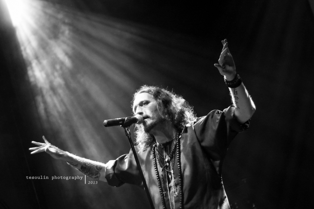 Tesoulin Photography -Orphaned Land-3