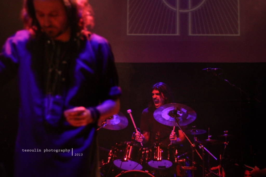 Tesoulin Photography -Orphaned Land-6