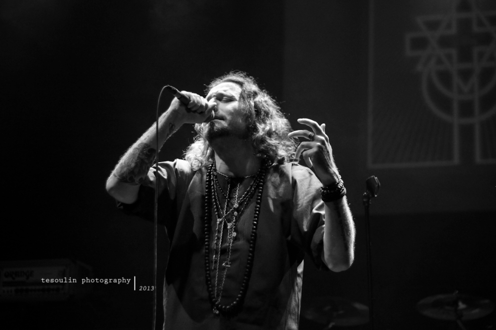 Tesoulin Photography -Orphaned Land-7