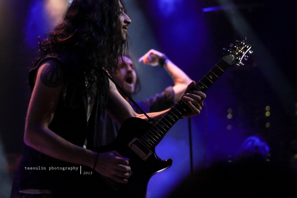 Tesoulin Photography -Orphaned Land-8