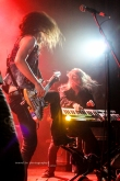 Tesoulin Photography - Stratovarius -12