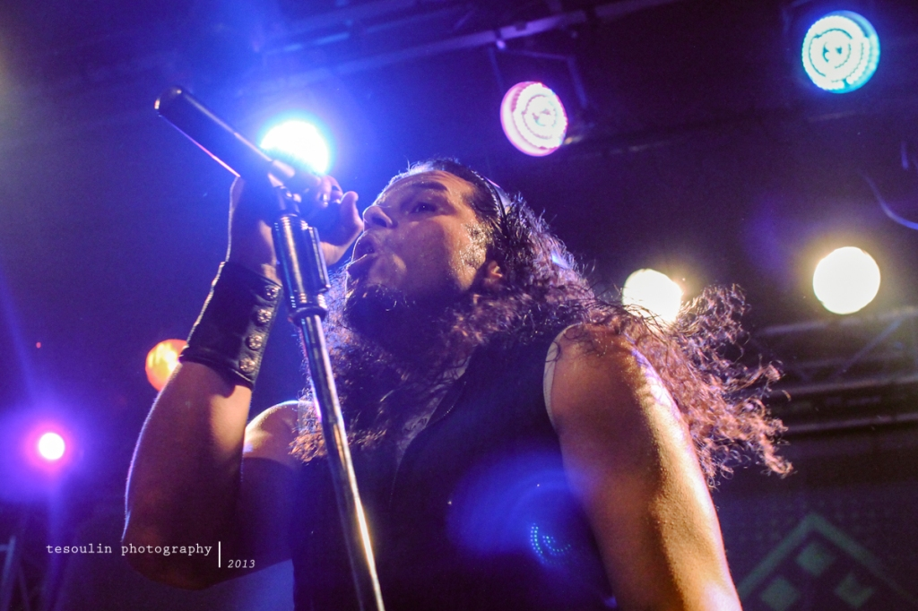 Tesoulin Photography - Jeff Scott Soto -3