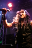 Tesoulin Photography - Jeff Scott Soto -5