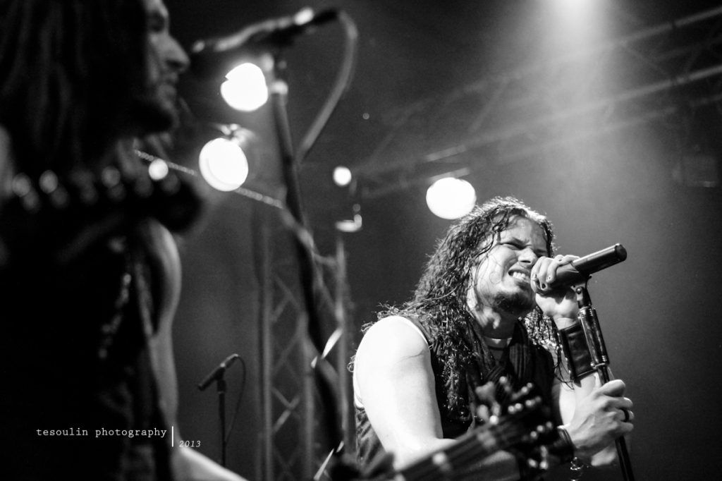 Tesoulin Photography - Jeff Scott Soto -8