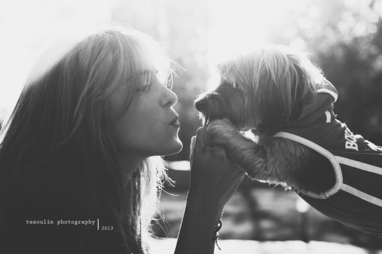 Tesoulin Photography - Katia & Dido -1