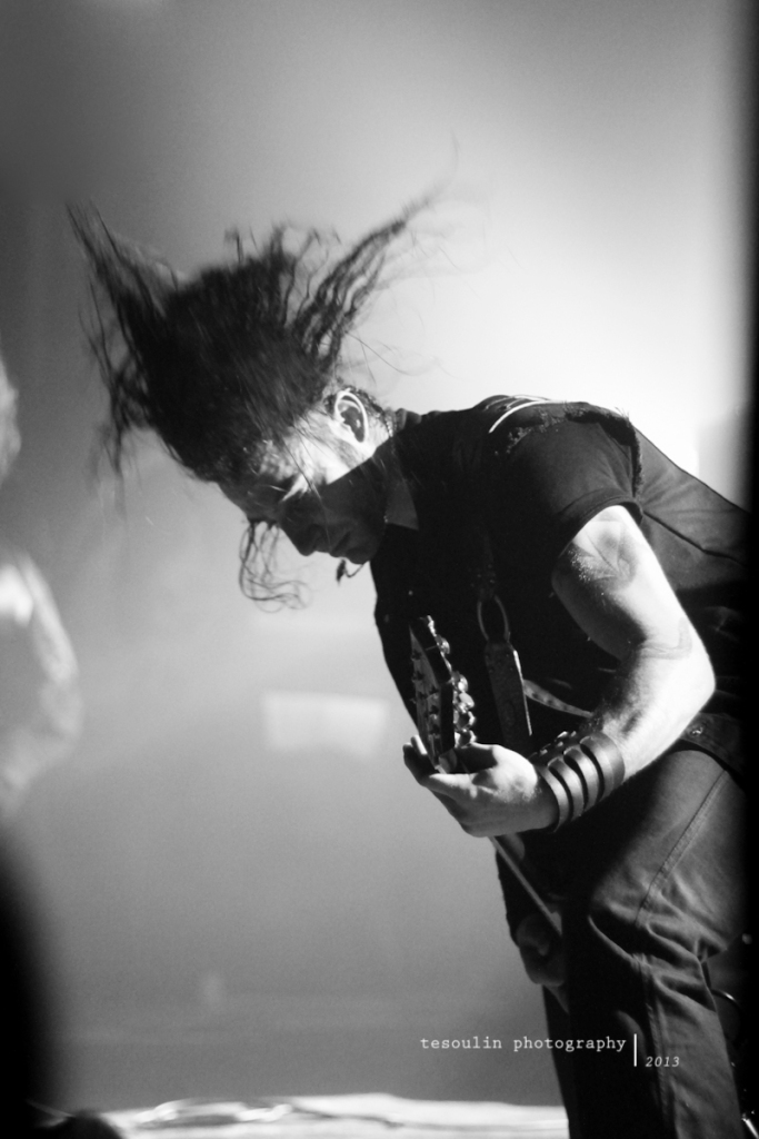 Tesoulin Photography - Rotting Christ -13