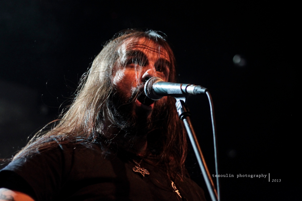 Tesoulin Photography - Rotting Christ -6