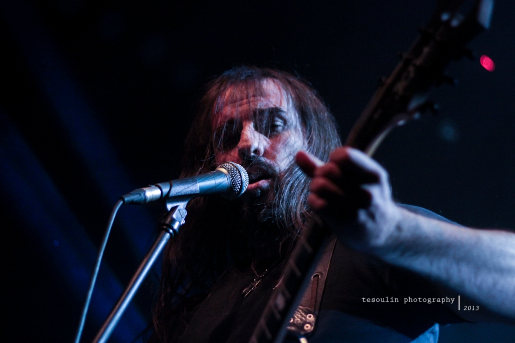 Tesoulin Photography - Rotting Christ -7