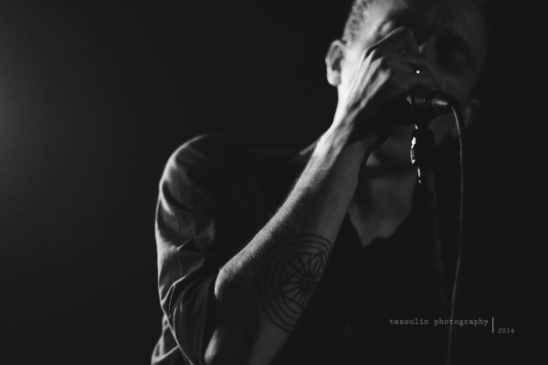 Tesoulin Photography - The Underground Youth -6