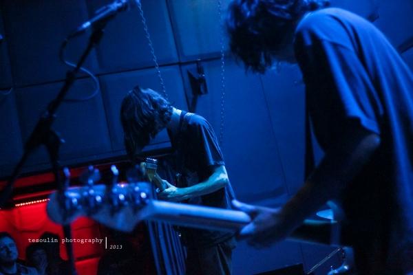 Tesoulin Photography - Follakzoid -9