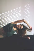 Tesoulin Photography - Intimate -1