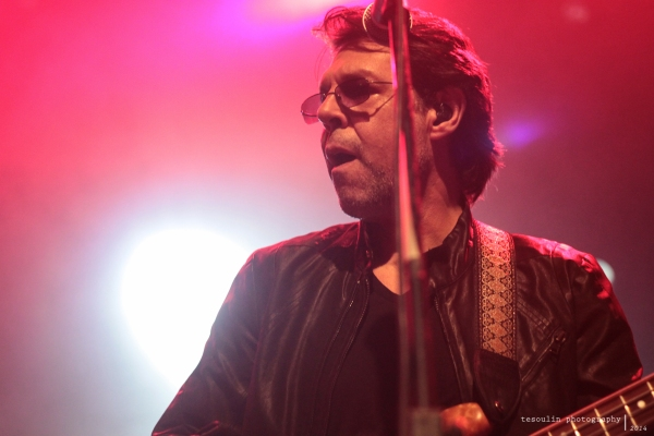 Tesoulin Photography - Blue Oyster Cult -7