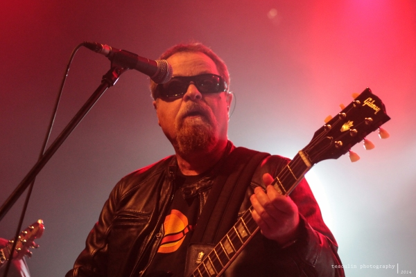 Tesoulin Photography - Blue Oyster Cult -8