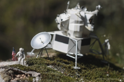 Tesoulin Photography - Miniature Travels -4
